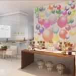 decoracao-de-apartamento-para-festas