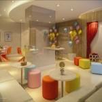 decoracao-de-apartamento-para-festas-6