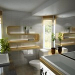 decoracao-de-banheiros-modernos