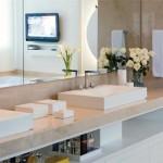 decoracao-de-banheiros-modernos-2