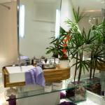 decoracao-de-banheiros-modernos-3