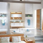 decoracao-de-banheiros-modernos-4