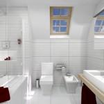 decoracao-de-banheiros-modernos-5