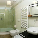 decoracao-de-banheiros-modernos-6