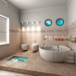 decoracao-de-banheiros-modernos-7