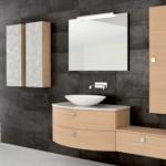 decoracao-de-banheiros-modernos-8