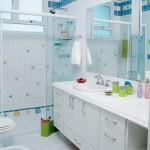 decoracao-de-banheiros-modernos-9