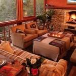 decoracao-de-casa-no-inverno-5