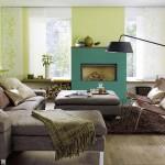 decoracao-de-casa-no-inverno-6