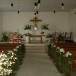 decoracao-de-casamento-simples-5