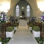 decoracao-de-casamento-simples-7