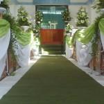 decoracao-de-casamento-simples-8