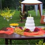 decoracao-de-casamento-simples-9