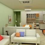decoracao-de-casas-com-baixo-custo-4