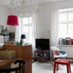 decoracao-de-casas-com-baixo-custo-8