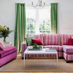 decoracao-de-casas-com-baixo-custo-9