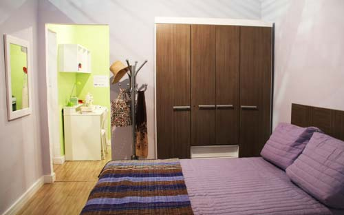 decoracao de apartamentos pequenos de baixo custo:decoracao de casas baixo custo
