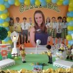 decoracao-de-festa-de-aniversario-infantil-tema-carrossel