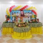 decoracao-de-festa-de-aniversario-infantil-tema-carrossel-2