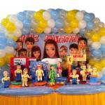 decoracao-de-festa-de-aniversario-infantil-tema-carrossel-5
