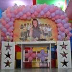 decoracao-de-festa-de-aniversario-infantil-tema-carrossel-6