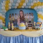 decoracao-de-festa-de-aniversario-infantil-tema-carrossel-7