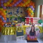 decoracao-de-festa-de-aniversario-infantil-tema-carrossel-9