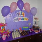 decoracao-de-festa-infantil-simples
