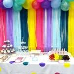 decoracao-de-festa-infantil-simples-3