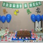 decoracao-de-festa-infantil-simples-5