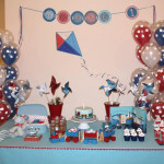 decoracao-de-festa-infantil-simples-6