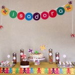 decoracao-de-festa-infantil-simples-7
