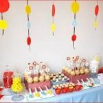 decoracao-de-festa-infantil-simples-8