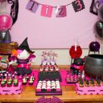 decoracao-de-festa-infantil-simples-9