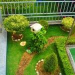 decoracao-de-jardim-externo-pequeno