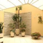 decoracao-de-jardim-externo-pequeno-2