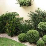 decoracao-de-jardim-externo-pequeno-3