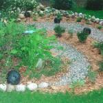 decoracao-de-jardim-externo-pequeno-6