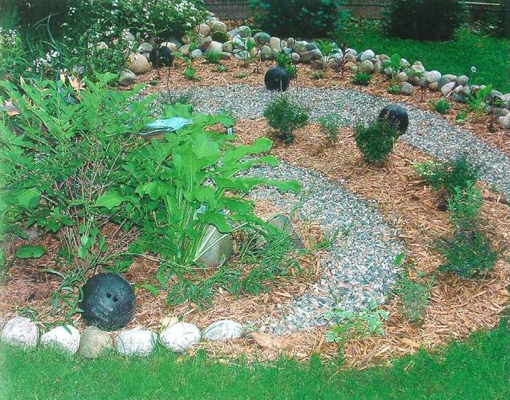Decoração De Jardim Pequeno Externo – Dicas E Fotos Pictures