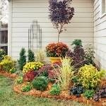 decoracao-de-jardim-externo-pequeno-7