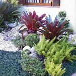 decoracao-de-jardim-externo-pequeno-9
