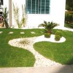 decoracao-de-jardins-residenciais-simples