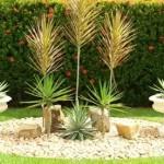 decoracao-de-jardins-residenciais-simples-2