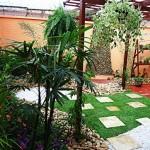 decoracao-de-jardins-residenciais-simples-3