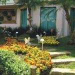 decoracao-de-jardins-residenciais-simples-5
