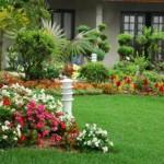 decoracao-de-jardins-residenciais-simples-6