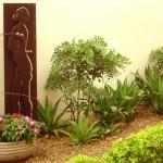 decoracao-de-jardins-residenciais-simples-8