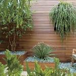 decoracao-de-jardins-residenciais-simples-9
