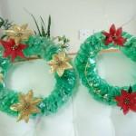decoracao-de-natal-com-material-reciclavel