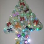 decoracao-de-natal-com-material-reciclavel-3